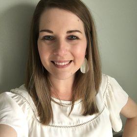 Katie Roltgen Teaching