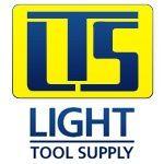 Light Tool Supply