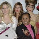 CoutureFashionWeek.com