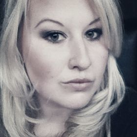 Melanie May