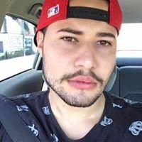 Kelvin Nogueira