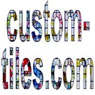 Custom Tiles, LLC