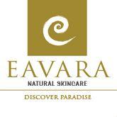Eavara Skin Care