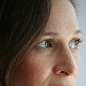 Allison Dehn Bloom