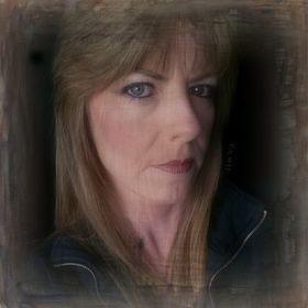 Liz Taylor-Edwards