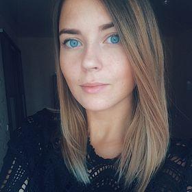 Комзарева Ольга Сергеевна