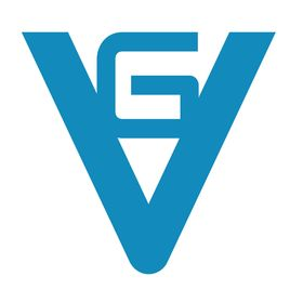 Vianet Group