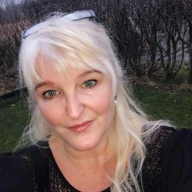 Mariann Lifwergren