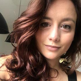 Samantha Kuijpers