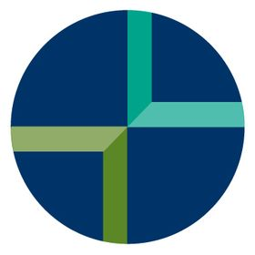 Business >> Business and Communication Strategies, LLC - Cincinnati (bacsconsulting) on Pinterest