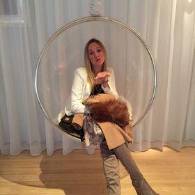 Amanda Graham