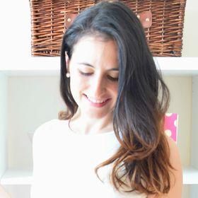 Carmela POP