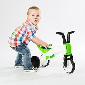 Best Balance Bike Reviewed
