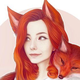 Katt Asuna