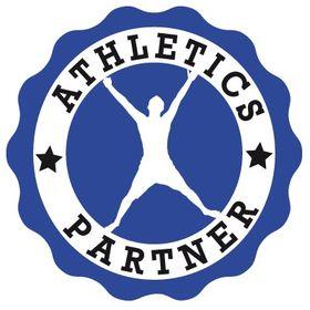 Athletics Partner
