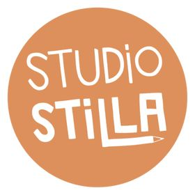 Studio Stilla