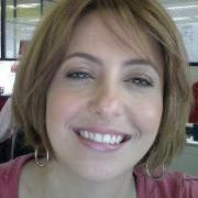Daniela Cunha