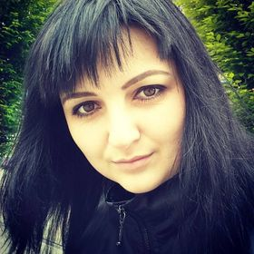 Olga Evlanova
