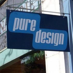 Pure Design Online