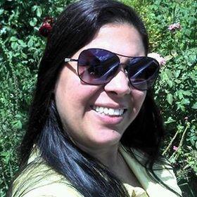 Patrícia Barbosa