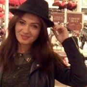 Adina Pătru