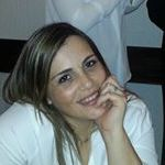 Andreia Raquel Silva