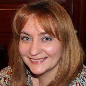 Lana Kondakova