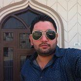 Sarb Chauhan