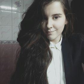 Diana Hreusová