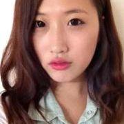 Seungmi Lee