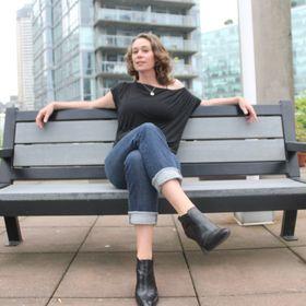 Rebecca Coleman | Blogger