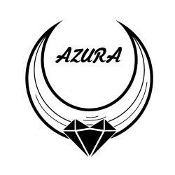 Azura Jewelry | Dainty Gemstone Jewelry