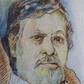 Juan Miguel Mayoral Dorado