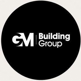 GM BUILDING GROUP PTY LTD