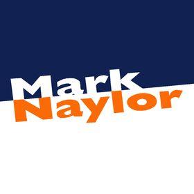 Mark Naylor