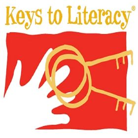 Poster: summary template keys to literacy.