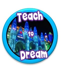 Teach to Dream Elementary and Middle School Resources/ TeachersPayTeachers Seller/ Primary Resources