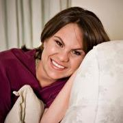Dana Krieger