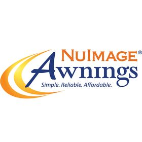 NuImage Awnings
