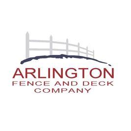 Arlington Fence and Deck Company