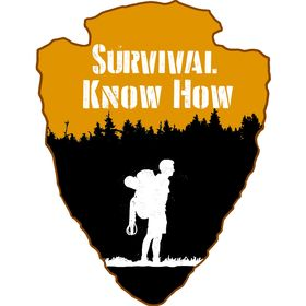 Survival Know How