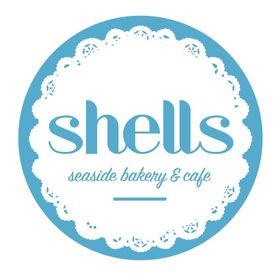 Shells Seaside Bakery & Cafe