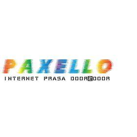 Paxello