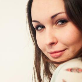 Kamila Solarz