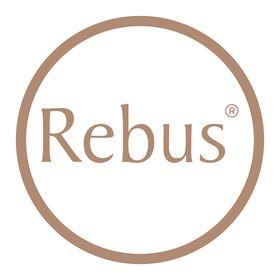Rebus Signet Rings