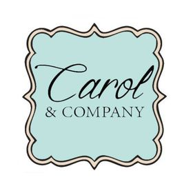Carol and Company Store