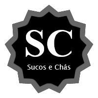 Sucos Chas