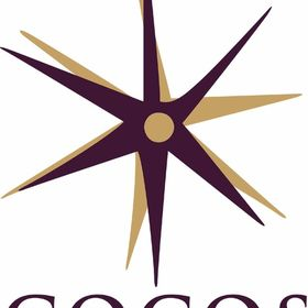 cocos hair and day spa