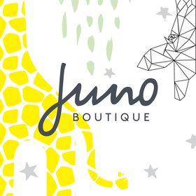 Juno Boutique
