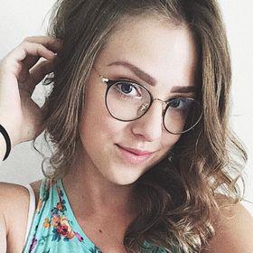 Valérie Doyon